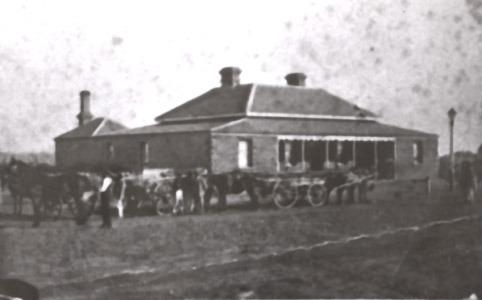 http://web02.wyndham.vic.gov.au:80/hipres/images/local_history/236.jpg