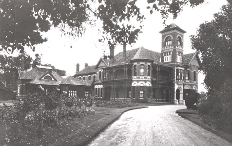 http://web02.wyndham.vic.gov.au:80/hipres/images/local_history/216.jpg