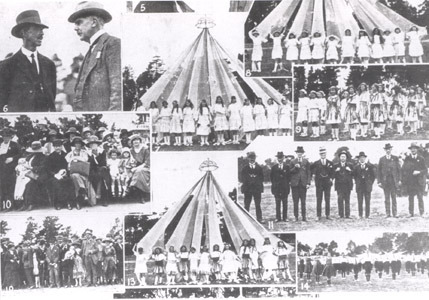 http://web02.wyndham.vic.gov.au:80/hipres/images/local_history/87.jpg