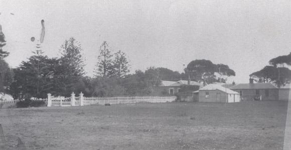 http://web02.wyndham.vic.gov.au:80/hipres/images/local_history/161.jpg