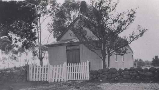 http://web02.wyndham.vic.gov.au:80/hipres/images/local_history/164.jpg