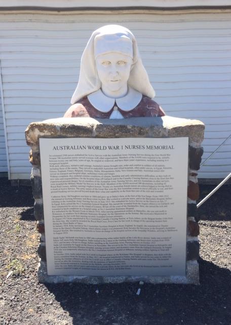 Catherine (KItty) McNaughton - memorial.tif