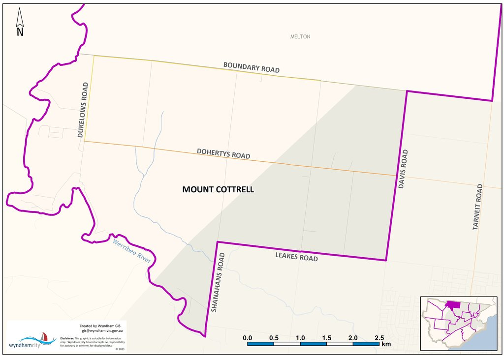 History Project - Map - Mount Cottrell.jpg