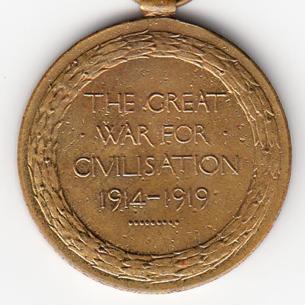 Victory-Medal-cropped.tif