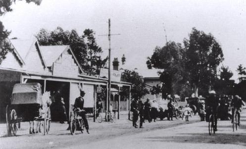 http://web02.wyndham.vic.gov.au:80/hipres/images/local_history/57.jpg