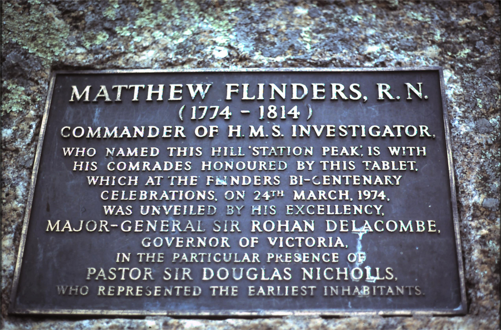 histproj_ronrix 001  Flinders Peak Tablet - resized.jpg