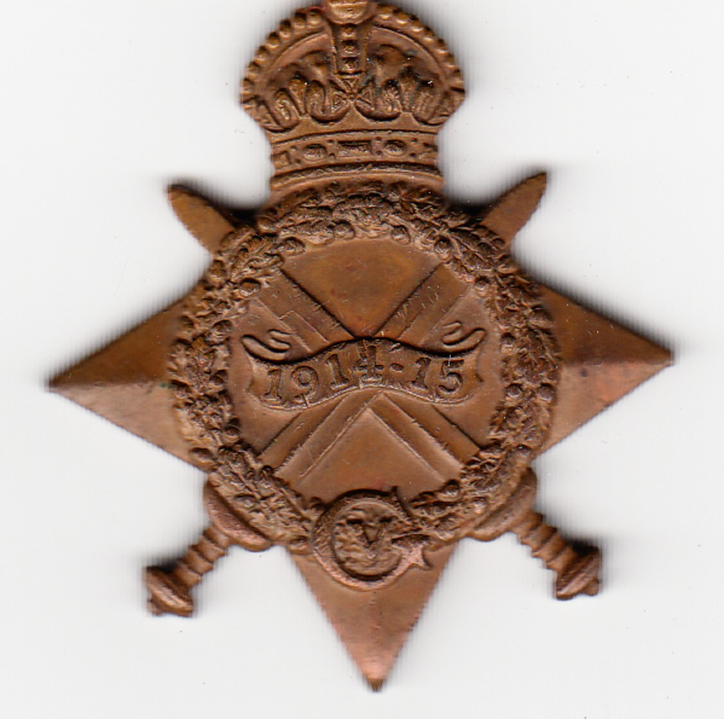 191415-star-cropped.tif