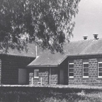 http://web02.wyndham.vic.gov.au:80/hipres/images/local_history/207.jpg
