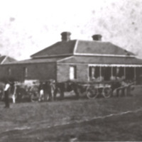 http://web02.wyndham.vic.gov.au:80/hipres/images/local_history/236.jpg