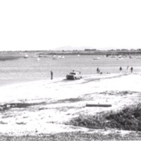 http://web02.wyndham.vic.gov.au:80/hipres/images/local_history/71.jpg