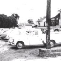 http://web02.wyndham.vic.gov.au:80/hipres/images/local_history/123.jpg