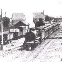 http://web02.wyndham.vic.gov.au:80/hipres/images/local_history/124.jpg