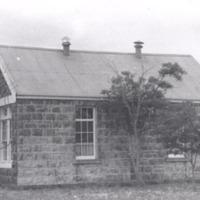 http://web02.wyndham.vic.gov.au:80/hipres/images/local_history/157.jpg