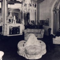 http://web02.wyndham.vic.gov.au:80/hipres/images/local_history/312.jpg