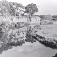 http://web02.wyndham.vic.gov.au:80/hipres/images/local_history/204.jpg