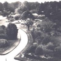 http://web02.wyndham.vic.gov.au:80/hipres/images/local_history/307.jpg