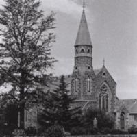 http://web02.wyndham.vic.gov.au:80/hipres/images/local_history/227.jpg