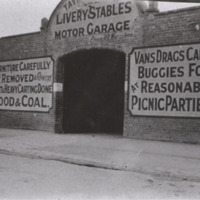 http://web02.wyndham.vic.gov.au:80/hipres/images/local_history/234.jpg