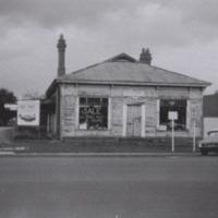 http://web02.wyndham.vic.gov.au:80/hipres/images/local_history/220.jpg