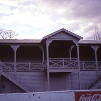 Grandstand Chirnside Park.jpg