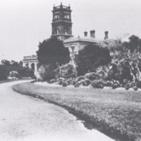 http://web02.wyndham.vic.gov.au:80/hipres/images/local_history/179.jpg