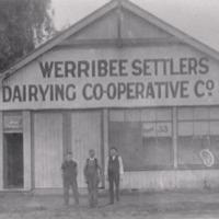 http://web02.wyndham.vic.gov.au:80/hipres/images/local_history/53.jpg