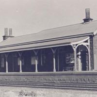 http://web02.wyndham.vic.gov.au:80/hipres/images/local_history/390.jpg