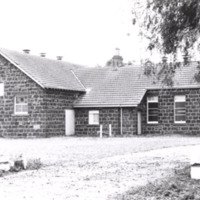http://web02.wyndham.vic.gov.au:80/hipres/images/local_history/34.jpg