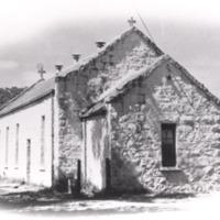 http://web02.wyndham.vic.gov.au:80/hipres/images/local_history/5.jpg;http://web02.wyndham.vic.gov.au:80/hipres/images/local_history/122.jpg