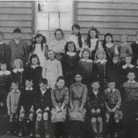 tarneit state school 1918.jpg