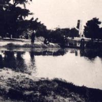 http://web02.wyndham.vic.gov.au:80/hipres/images/local_history/313.jpg
