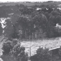 http://web02.wyndham.vic.gov.au:80/hipres/images/local_history/178.jpg