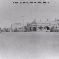 http://web02.wyndham.vic.gov.au:80/hipres/images/local_history/78.jpg