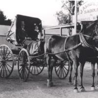 http://web02.wyndham.vic.gov.au:80/hipres/images/local_history/40.jpg