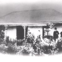 http://web02.wyndham.vic.gov.au:80/hipres/images/local_history/11.jpg;http://web02.wyndham.vic.gov.au:80/hipres/images/local_history/95.jpg