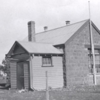 http://web02.wyndham.vic.gov.au:80/hipres/images/local_history/156.jpg