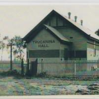 Truganina Hall Front.jpg