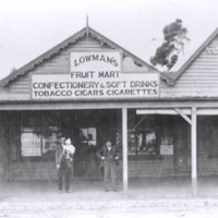 http://web02.wyndham.vic.gov.au:80/hipres/images/local_history/48.jpg