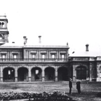 http://web02.wyndham.vic.gov.au:80/hipres/images/local_history/202.jpg