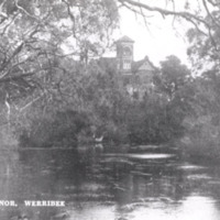 http://web02.wyndham.vic.gov.au:80/hipres/images/local_history/81.jpg