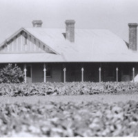 http://web02.wyndham.vic.gov.au:80/hipres/images/local_history/13.jpg