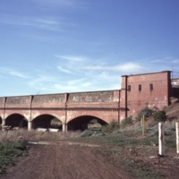 Metropolitan (Sewerage) Farm Outfall sewer.jpg