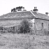 http://web02.wyndham.vic.gov.au:80/hipres/images/local_history/200.jpg