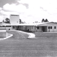 http://web02.wyndham.vic.gov.au:80/hipres/images/local_history/31.jpg