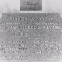 http://web02.wyndham.vic.gov.au:80/hipres/images/local_history/190.jpg