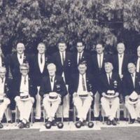 http://web02.wyndham.vic.gov.au:80/hipres/images/local_history/376.jpg