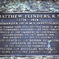 histproj_ronrix 001  Flinders Peak Tablet - resized.jpg