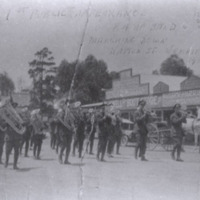 http://web02.wyndham.vic.gov.au:80/hipres/images/local_history/97.jpg