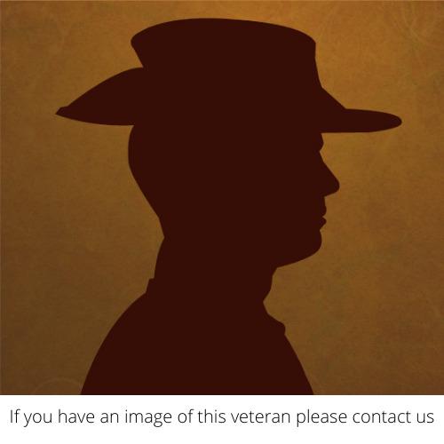 Placeholder image - Veteran.png