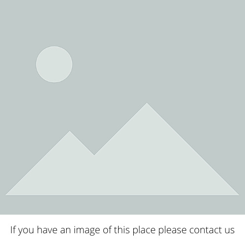 Placeholder image - place scene green.png